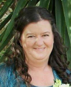 Michele-profile