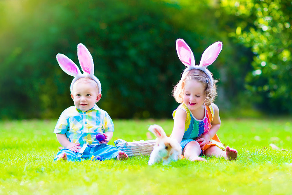 family-day-care-ipswich-qld